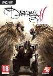 The Darkness II GORE EDITION (MULTILENGUAJE) (Español) ...