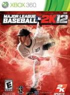 Major League Baseball 2K12 (Region NTSC) (INGLES) XBOX 360 Descargar Juego Full
