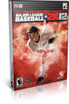 Major League Baseball 2K12 (RELOADED) (INGLES) PC Desca...