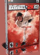 Major League Baseball 2K12 (RELOADED) (INGLES) PC Descargar Juego Full