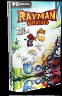 Rayman Origins (Razor 1911) (Multilenguaje) (ESPAÑOL) P...
