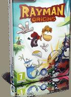 Rayman Origins (Razor 1911) (Multilenguaje) (ESPAÑOL) PC Descargar Juego Full