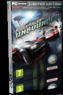 Ridge Racer Unbounded (SKIDROW) (Multilenguaje) (ESPAÑOL) PC Descargar Juego Full