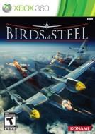 Birds Of Steel (Region NTSC) (Multilenguaje) (ESPAÑOL) ...