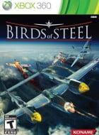 Birds Of Steel (Region NTSC) (Multilenguaje) (ESPAÑOL) XBOX 360 Descargar Juego Full