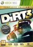 DIRT 3 Complete Edition (Region Free) (Multil...