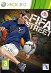 FIFA Street (Region Free) (Multilenguaje) (ESPAÑOL) XBO...