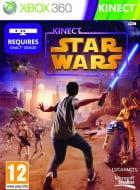 Kinect Star Wars (Region PAL/NTSC) (Multilenguaje) (ESPAÑOL) XBOX 360 Descargar Juego Full