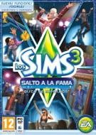 Los Sims 3 Salto A La Fama (Expansión) (FAIRLIGHT) (Mul...