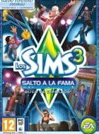 Los Sims 3 Salto A La Fama (Expansión) (FAIRLIGHT) (Multilenguaje) (ESPAÑOL) PC Descargar Juego Full