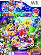 Mario Party 9 (Region PAL) (Multilenguaje) (ESPAÑOL) Wii Descargar Juego Full