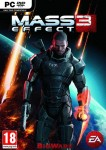 Mass Effect 3 + EXTENDED CUT DLC (RELOADED) (Multilengu...