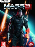 Mass Effect 3 + EXTENDED CUT DLC (RELOADED) (Multilenguaje) (ESPAÑOL) PC Descargar Juego Para Windows