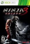 Ninja Gaiden 3 (Region NTSC) (Multilenguaje) (ESPAÑOL) ...
