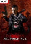 Painkiller Recurring Evil SKIDROW (Multilengu...
