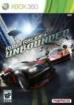 Ridge Racer Unbounded (Region Free) (Multilenguaje) (ES...