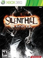 Silent Hill Downpour (Region FREE) XBOX 360 ESPAÑOL Descargar Full