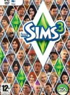 Los Sims 3 (HI2U) PC ESPAÑOL Descargar