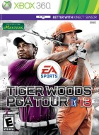 Tiger Woods PGA Tour 13 (Region Free) (INGLES) XBOX 360 Descargar Juego Full