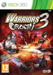 Warriors Orochi 3 (Region Free) (INGLES) XBOX...