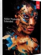 Adobe Photoshop CS6 v13.0 EXTENDED Final (Multilenguaje) (ESPAÑOL) PC Descargar Full