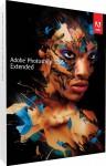 Adobe Photoshop CS6 v13.0 EXTENDED Final (Multilenguaje...