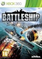 Battleship (Region Free) (Multilenguaje) (ESPAÑOL) XBOX...