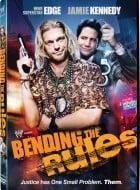 Bending The Rules (2012) DVDRip Español Latino Descargar Pelicula Full 1 Link