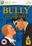 Bully Scholarship Edition (Region NTSC) (Multilenguaje)...