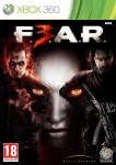 F.E.A.R. 3 (Region Free) (Multilenguaje) (ESPAÑOL) XBOX...