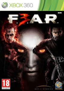 Descargar F.E.A.R. 3 XBOX 360 Mediafire, putlocker, jumbofiles