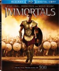 Inmortales (2011) BRRip HD 720p (Dual Español Latino - ...