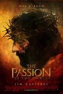 La Pasión De Cristo (2004) DVDRip (Subtitulos Español) ...