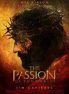 La Pasión De Cristo (2004) DVDRip (Subtitulos Español) Descargar Pelicula Full
