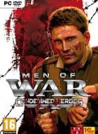 Men Of War Condemned Heroes (SKIDROW) (INGLES) PC Descargar Juego Full