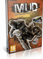 MUD FIM Motocross World Championship (RELOADED) (Multilenguaje) (ESPAÑOL) PC Descargar Juego Full