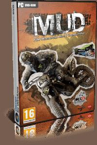 Descargar MUD FIM Motocross World Championship PC RELOADED