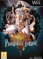 Pandora's Tower (Region PAL) (Multilenguaje) (ESPAÑOL) Wii Descargar Juego Full
