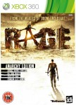 Rage (Region NTSC) (Multilenguaje) (ESPAÑOL) ...