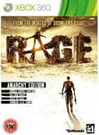 Rage (Region NTSC) (Multilenguaje) (ESPAÑOL) XBOX 360 Descargar Juego Full