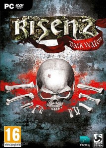 Descargar Risen 2 Dark Waters PC Multilenguaje ESPAÑOL