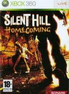 Silent Hill Homecoming (Region NTSC) (Multilenguaje) (ESPAÑOL) XBOX 360 Descargar Juego Full