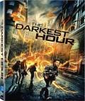 La Última Noche De La Humanidad (2011) DVDRip...
