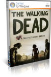 The Walking Dead Episode 1 (RELOADED) (INGLES) PC Descargar Juego Full