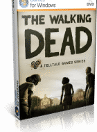 The Walking Dead Episode 4 Around Every Corner (RELOADED) PC Descargar Full