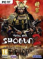 Total War Shogun 2 Complete ESPAÑOL PC Full (PROPHET)