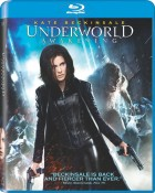 Underworld: El Despertar (2012) BRRip 720p HD Dual Espa...