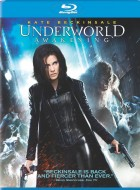 Underworld: El Despertar (2012) BRRip 720p HD Dual Español Latino - Inglés Descargar Pelicula Full