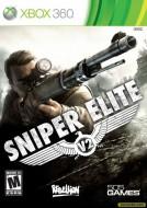 Sniper Elite V2 (Region NTSC/PAL) (Multilenguaje) (ESPA...