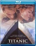 Titanic (1997) BRRip HD 720p Dual Español Latino - Ingl...